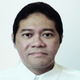 dr. Alvin Tagor Harahap, Sp.PD merupakan dokter spesialis penyakit dalam di RS Pusat Pertamina di Jakarta Selatan