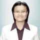 dr. Alvina, Sp.KJ merupakan dokter spesialis kedokteran jiwa di Primaya Hospital Bekasi Barat di Bekasi