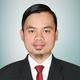 dr. Alwi Lawile, Sp.B merupakan dokter spesialis bedah umum di Primaya Hospital Inco Sorowako di Luwu Timur