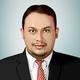 dr. Alwi Rachman, Sp.OT merupakan dokter spesialis bedah ortopedi di RSU Siaga Medika Banyumas di Banyumas