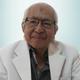 dr. Alwi Shahab, Sp.S merupakan dokter spesialis saraf di RS Islam Bogor di Bogor