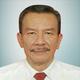 dr. Alwin S.P Simandjuntak, Sp.OG merupakan dokter spesialis kebidanan dan kandungan di RS Pusat Pertamina di Jakarta Selatan
