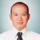 dr. Alwyn Geraldine Samuel, Sp.U, B.MED.Sc merupakan dokter spesialis urologi di RS Grha Kedoya di Jakarta Barat