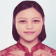 dr. Alya Putri Khairani merupakan dokter umum