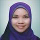 dr. Amalia Dewi Naulita Pane, Sp.OG merupakan dokter spesialis kebidanan dan kandungan di RS Hermina Ciputat di Tangerang Selatan