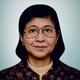 dr. Amalia Evianti, Sp.Rad(K) merupakan dokter spesialis radiologi konsultan di Mayapada Hospital Kuningan di Jakarta Selatan