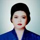 dr. Amalia Nasar, Sp.A merupakan dokter spesialis anak di RS Hermina Padang di Padang