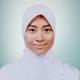 dr. Amalia Primahastuti, Sp.GK merupakan dokter spesialis gizi klinik di RS Grha Permata Ibu di Depok
