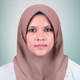dr. Amalia Ulfa, Sp.M merupakan dokter spesialis mata