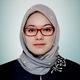 dr. Amaliya Safitri, Sp.OG merupakan dokter spesialis kebidanan dan kandungan di RS Medika BSD di Tangerang Selatan