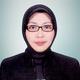 dr. Amaliyah Tahir Lopa, Sp.PK merupakan dokter spesialis patologi klinik di RS Dr. Tadjuddin Chalid di Makassar