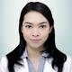 dr. Amanda Rachel Lumban Tobing merupakan dokter umum di RS Hermina Arcamanik di Bandung