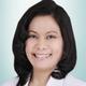 dr. Amar Widhiani Adisasmito, Sp.A(K), MM merupakan dokter spesialis anak konsultan di RSAB Harapan Kita di Jakarta Barat