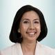 dr. Amaranila Lalita Drijono, Sp.KK, MD. (Derm),FINS-DV, FAA-DV merupakan dokter spesialis penyakit kulit dan kelamin di RS Premier Bintaro di Tangerang Selatan