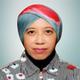 dr. Amaranita Sukanto, Sp.M merupakan dokter spesialis mata di RSUD Kota Bandung di Bandung