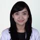dr. Amelia Kusuma Wardani Manurung merupakan dokter umum