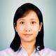 dr. Amelia Martira, Sp.An, SH merupakan dokter spesialis anestesi di RSUD Kota Depok di Depok