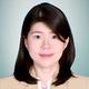 dr. Amelia Pratiwi merupakan dokter umum di RS Hermina Arcamanik di Bandung