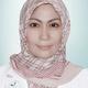 dr. Amelia Wahyuni, Sp.OG merupakan dokter spesialis kebidanan dan kandungan di Mayapada Hospital Jakarta Selatan di Jakarta Selatan