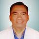 dr. Amer Mashera Panggabean, Sp.A merupakan dokter spesialis anak di RS Anna Bekasi Selatan di Bekasi