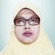 dr. Amien Suharti, Sp.KFR merupakan dokter spesialis kedokteran fisik dan rehabilitasi di RSIA Bunda Aliyah Depok di Depok