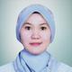 dr. Amilia Dea Agnesti, Sp.M merupakan dokter spesialis mata di RS Tasik Medika Citratama di Tasikmalaya