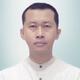 dr. Amin Choirul Iksan, Sp.PD merupakan dokter spesialis penyakit dalam di RS Restu Kasih di Jakarta Timur