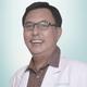 dr. Amin Husni, Sp.A merupakan dokter spesialis anak