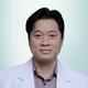 dr. Amin Tjubandi, Sp.BTKV(K) merupakan dokter spesialis konsultan bedah toraks kardiovaskular di RS Premier Jatinegara di Jakarta Timur
