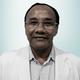 dr. Aminuddin Arifin, Sp.KFR merupakan dokter spesialis kedokteran fisik dan rehabilitasi di Siloam Hospitas Bekasi Sepanjang Jaya di Bekasi