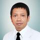 dr. Aminuddin, Sp.THT-KL(K), M.Kes merupakan dokter spesialis THT konsultan di RS Awal Bros Makassar di Makassar