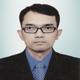 dr. Amir Luthfi, Sp.P merupakan dokter spesialis paru di RS Hermina Daan Mogot di Jakarta Barat