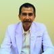 dr. Amir Santoso, Sp.THT merupakan dokter spesialis THT di RS Mitra Keluarga Bekasi Barat di Bekasi