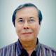 dr. Amiruddin, Sp.M merupakan dokter spesialis mata