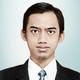 dr. Amri Wicaksono Pribadi, Sp.Rad merupakan dokter spesialis radiologi di RSU Queen Latifa Yogyakarta di Sleman