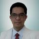 dr. Amru Sofian, Sp.OG(K)Onk, MWALS merupakan dokter spesialis kebidanan dan kandungan konsultan onkologi di Eka Hospital Pekanbaru di Pekanbaru