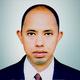 dr. Amru, Sp.BP merupakan dokter spesialis bedah plastik di RS Kasih Ibu di Surakarta