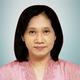 dr. Amy Aurelian, Sp.M merupakan dokter spesialis mata di RS Dian Harapan di Jayapura