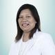 dr.  Amy Diana Ruth Oppusunggu, Sp.A merupakan dokter spesialis anak di RS EMC Sentul di Bogor