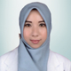 dr. Ana Yunitasari merupakan dokter umum