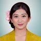 dr. Anak Agung Ayu Diah Citradewi, Sp.M merupakan dokter spesialis mata di RS Kasih Ibu Denpasar di Denpasar