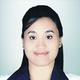 dr. Anak Agung Ayu Konsita Wardani, Sp.OG merupakan dokter spesialis kebidanan dan kandungan di RS Balimed Denpasar di Denpasar