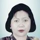 dr. Anak Agung Ayu Sukartini Djelantik , Sp.M merupakan dokter spesialis mata di RS Balimed Denpasar di Denpasar