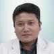 dr. Anak Agung Gde Yuda Asmara, Sp.OT merupakan dokter spesialis bedah ortopedi di RS Balimed Denpasar di Denpasar