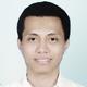 dr. Anak Agung Gede Adi Parathama, Sp.OG merupakan dokter spesialis kebidanan dan kandungan di Siloam Hospitals Denpasar di Badung