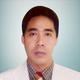 dr. Anak Agung Gede Oka Wiryanatha, Sp.B merupakan dokter spesialis bedah umum di RS Kasih Ibu Denpasar di Denpasar