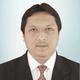 dr. Anak Agung Gede Putra Wiradnyana, Sp.OG(K) merupakan dokter spesialis kebidanan dan kandungan konsultan di Bali Royal (BROS) Hospital di Denpasar