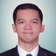 dr. Anak Agung Ngurah Ayusta Widiaswara Agung, Sp.OG, M.Biomed merupakan dokter spesialis kebidanan dan kandungan di RSU Premagana di Gianyar