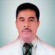 dr. Anak Agung Ngurah Jaya Kusuma, Sp.OG(K), MARS merupakan dokter spesialis kebidanan dan kandungan konsultan di RS Kasih Ibu Denpasar di Denpasar