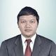 dr. Anak Agung Ngurah Putra Asryana, Sp.M merupakan dokter spesialis mata di RSU Dharma Yadnya di Denpasar